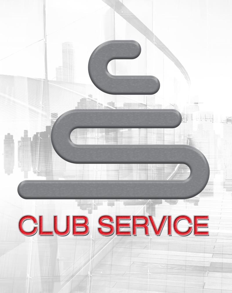 Club_Service_logo